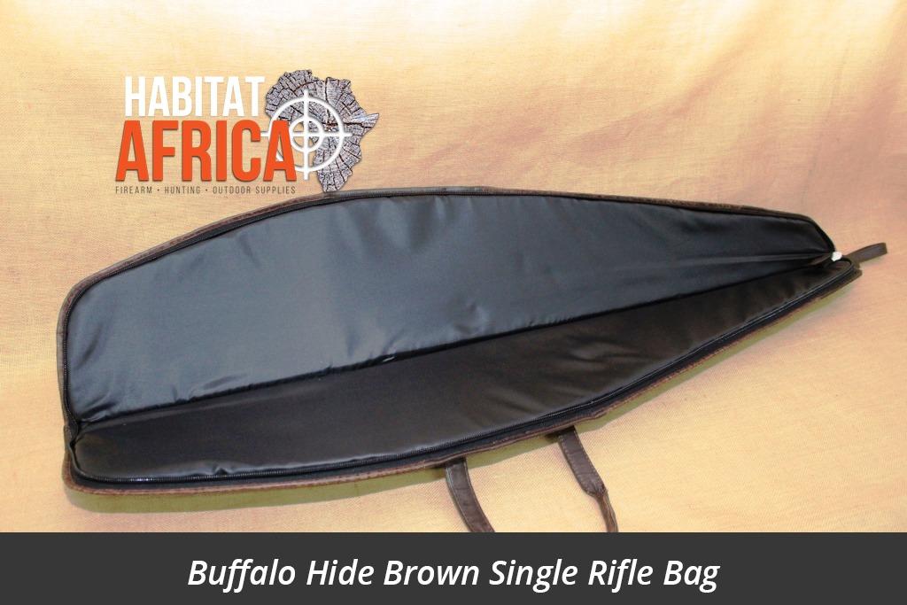 black singles buffalo