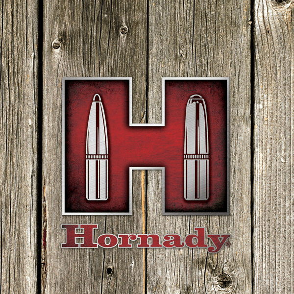 Hornady Reloading Brass South Africa