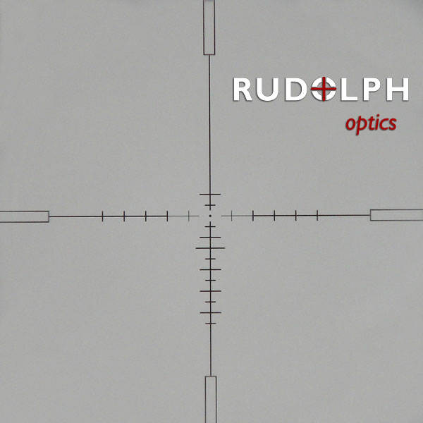Rudolph Optik - Rifle and Hunting Scopes