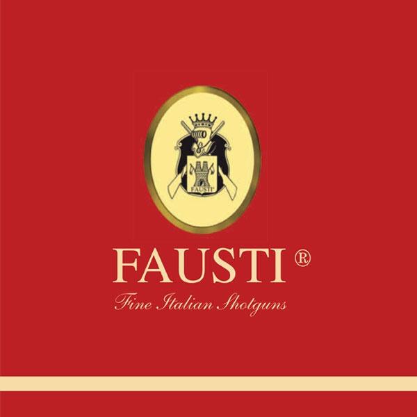 Fausti Shotguns