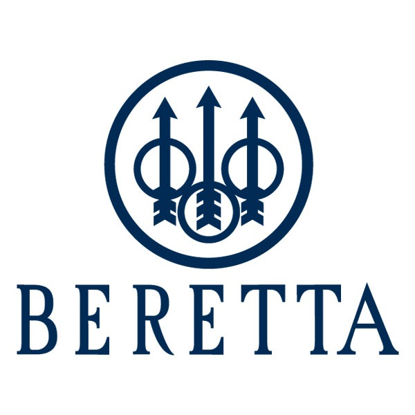 Beretta