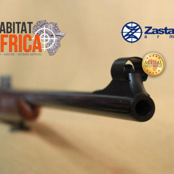 Zastava Sporting Rifle M70 American Style 375 H & H Barrel