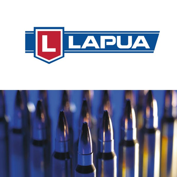Lapua Bullets South Africa