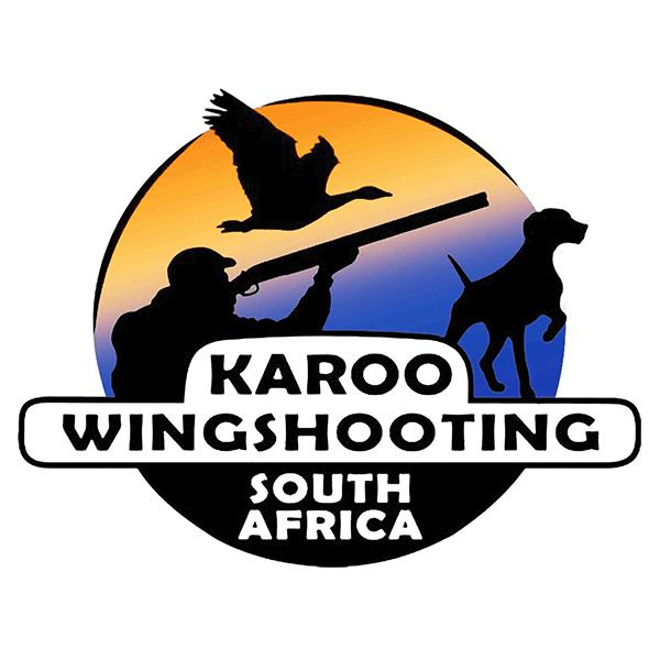 Karoo Wingshooting