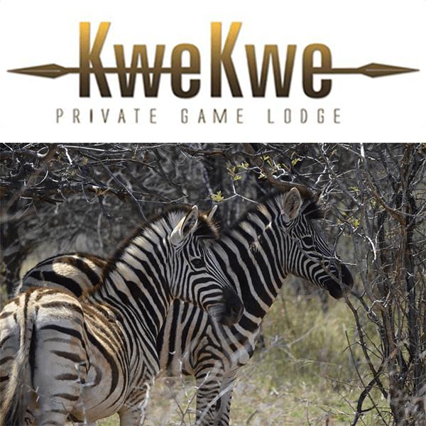 Kwe Kwe Private Game Lodge