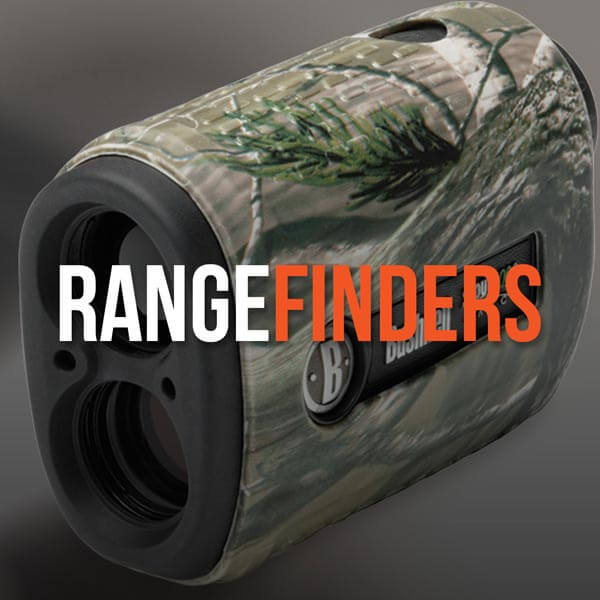 Range Finders South Africa