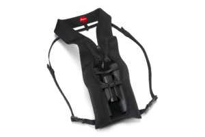 Leica Trinovid HD Harness
