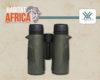 Vortex Diamondback 10x42 Binocular Hand grips