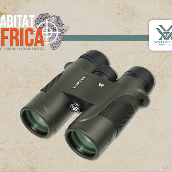 Vortex Diamondback 10x42 Binocular Lense