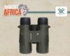 Vortex Diamondback 10x42 Binocular Top