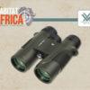 Vortex Diamondback 8x42 Binocular Lense