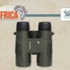 Vortex Diamondback 8x42 Binocular Top