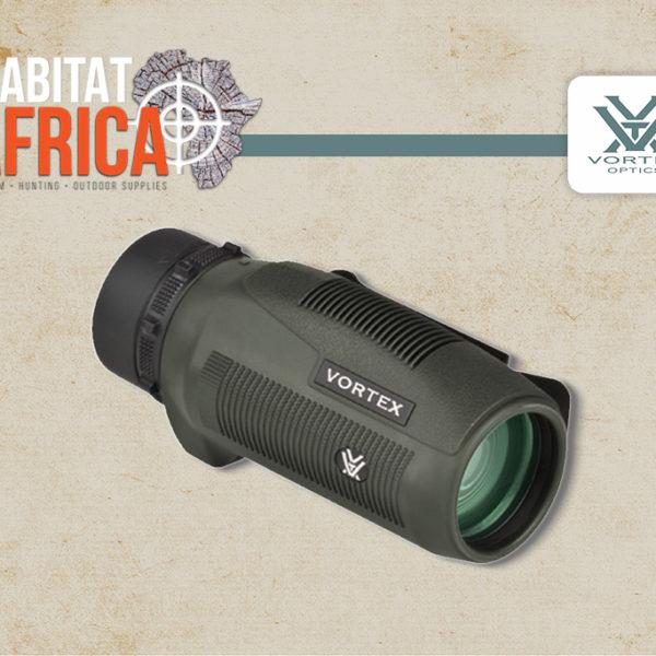 Vortex Solo 8x36 Monocular - Lense