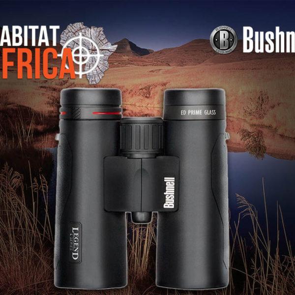 Bushnell Legend L Series 10x42 Binoculars