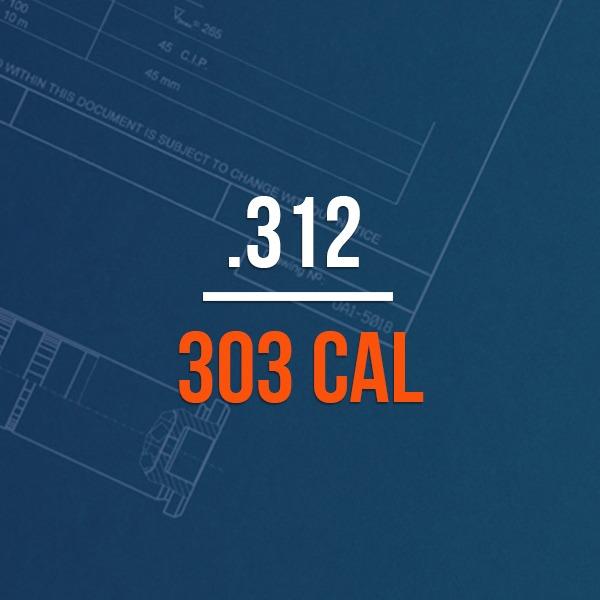 .312 303 Cal