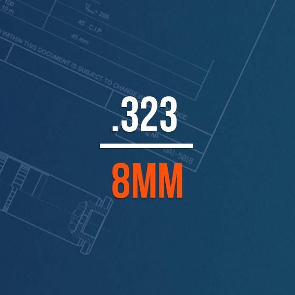 .323 8mm