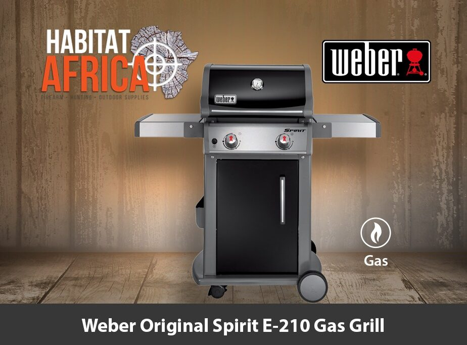 weber grill spirit e 210 gallery of weber spirit ii e. Black Bedroom Furniture Sets. Home Design Ideas