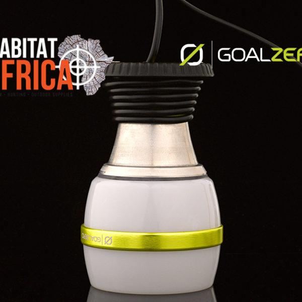 Goal Zero Light-A-Life 350 LED Chainable Light