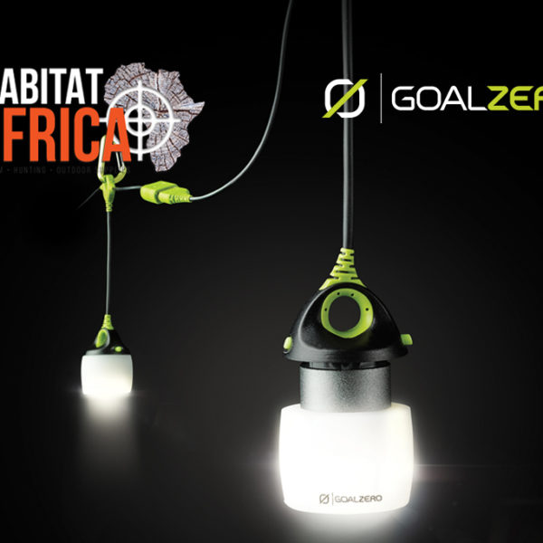 Goal Zero Light-A-Life Mini 110 Lumens