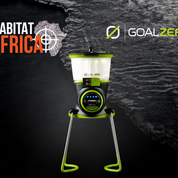 Goal Zero Lighthouse Mini Lantern Stand