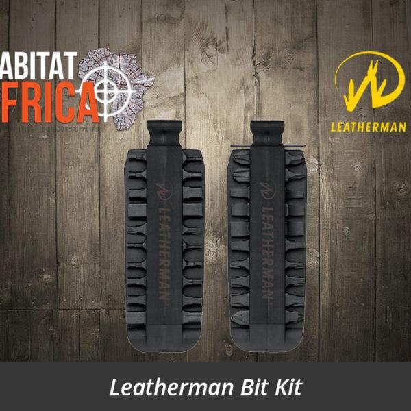 leatherman knives multi tools habitat africa camping. Black Bedroom Furniture Sets. Home Design Ideas