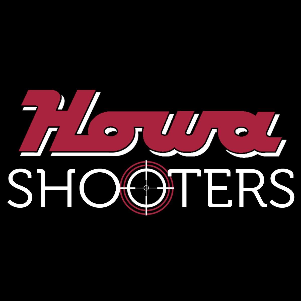 Howa Shooters SA
