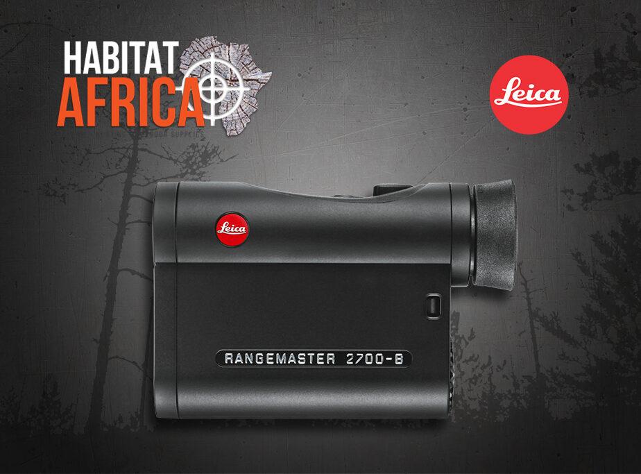 Leica Entfernungsmesser Rangemaster Crf 2700 B : Leica entfernungsmesser rangemaster crf b koblenz