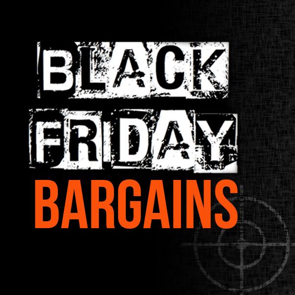 black friday bargains habitat africa south africa. Black Bedroom Furniture Sets. Home Design Ideas