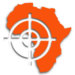 HABITAT AFRICA - Online Gun Shop and Outdoor Supplies Store | South Africa