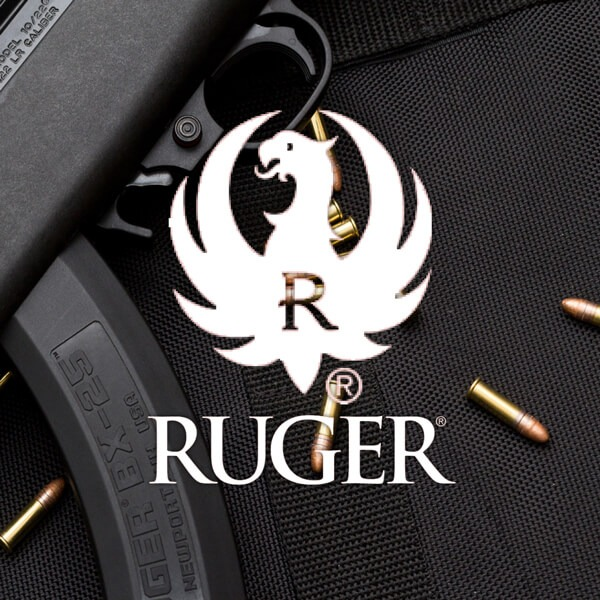 Ruger Hunting Rifles South Africa