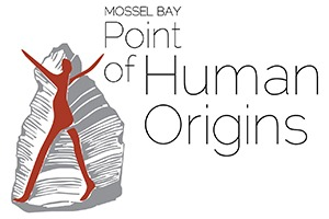 The Pinnacle Point Caves - Point Of Human Origin
