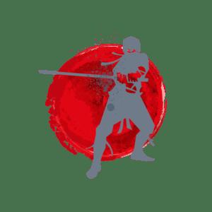 Website Support & Maintenance