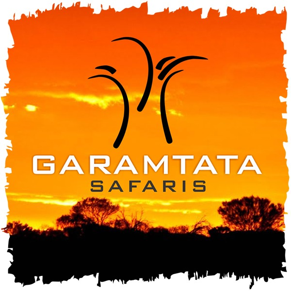 Garamtata Safaris