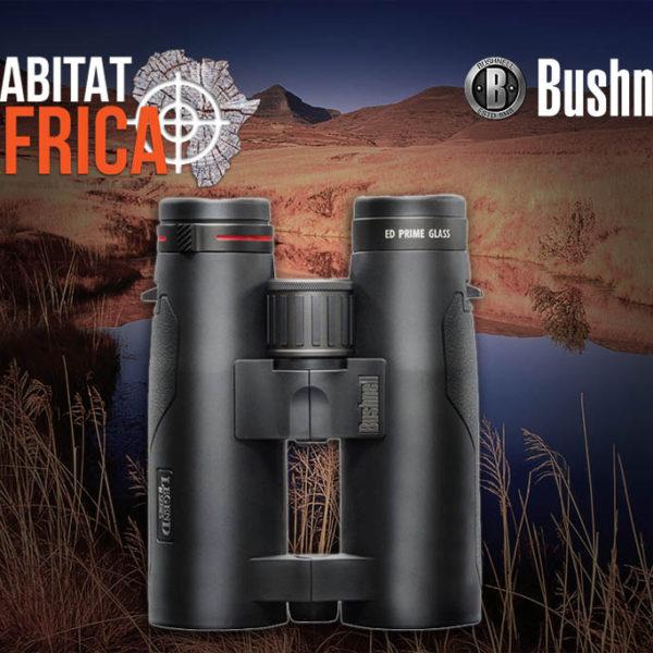 Bushnell Legend M Series 10x42 Binoculars