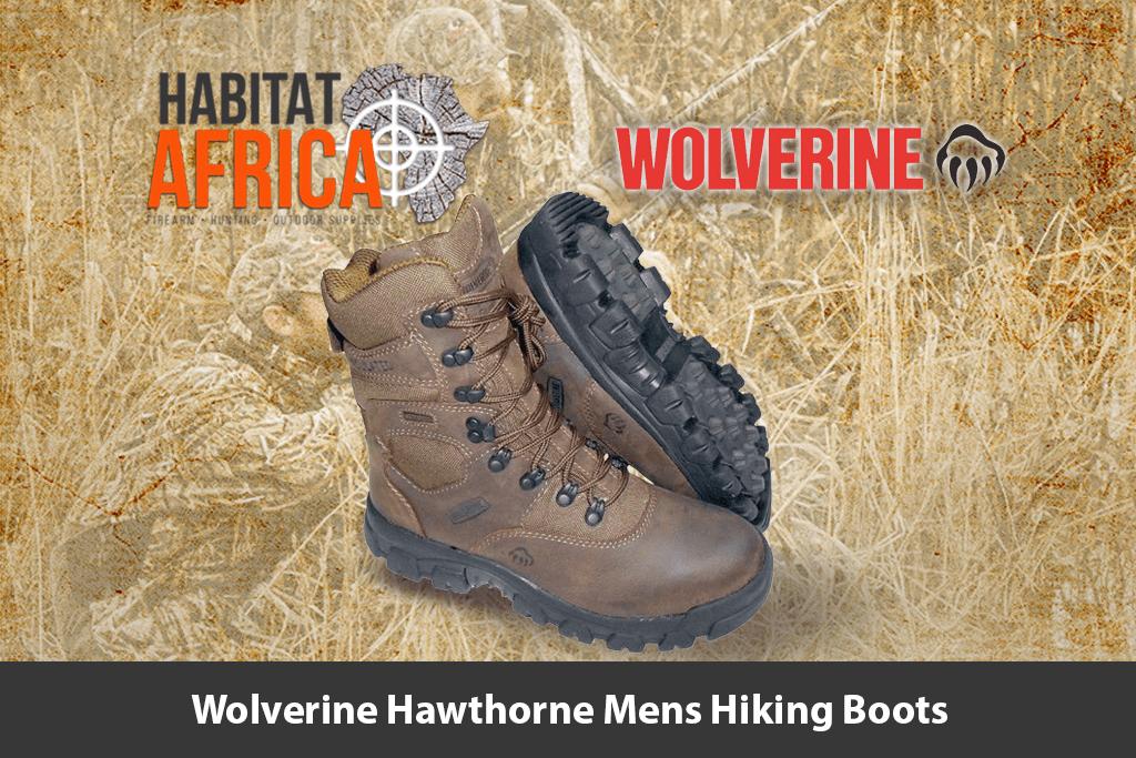 a6ab8ac175f Wolverine Hawthorne 8