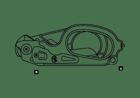 Leatherman Raptor Multi-Tool Features