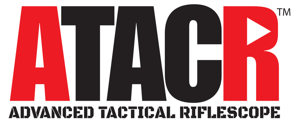 Nightforce ATACR Riflescopes - Habitat Africa | Gun Shop | South Africa