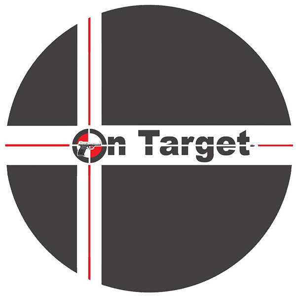 On Target Professional Firearms Training and Shooting Range