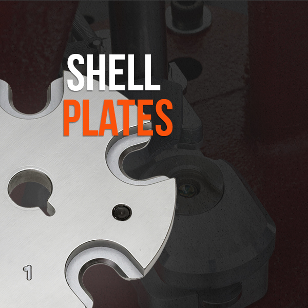 Reloading Shell Plates South Africa