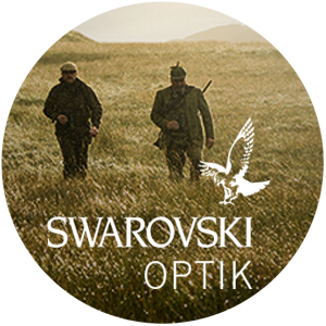 Swarovski Optik Riflescopes - Habitat Africa | Gun Shop | South Africa