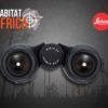 Leica Trinovid 10x42 HD Eyepieces - Habitat Africa   Sport Optics   South Africa