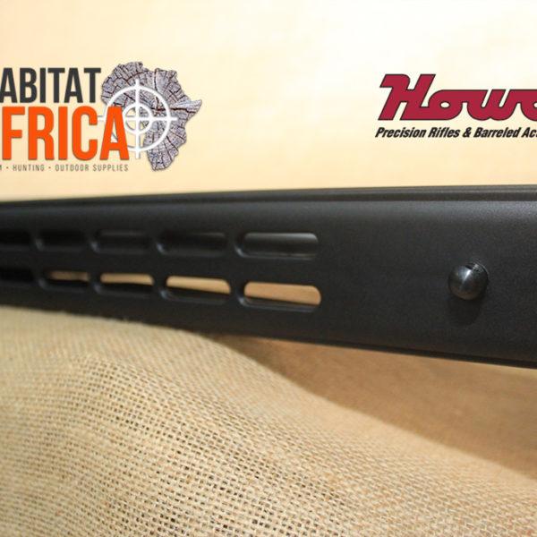 Howa Varmint Talon 24 inch Stainless Hunting Rifle Grip