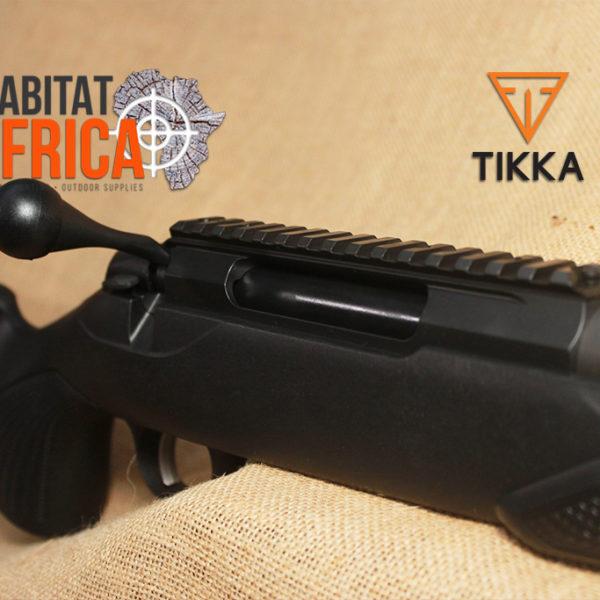 Tikka T3x 308 Winchester TAC Bolt Action