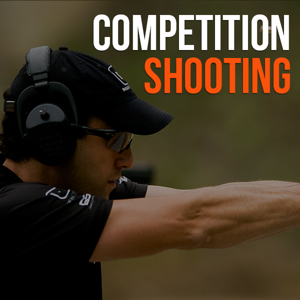 Competition Shooting