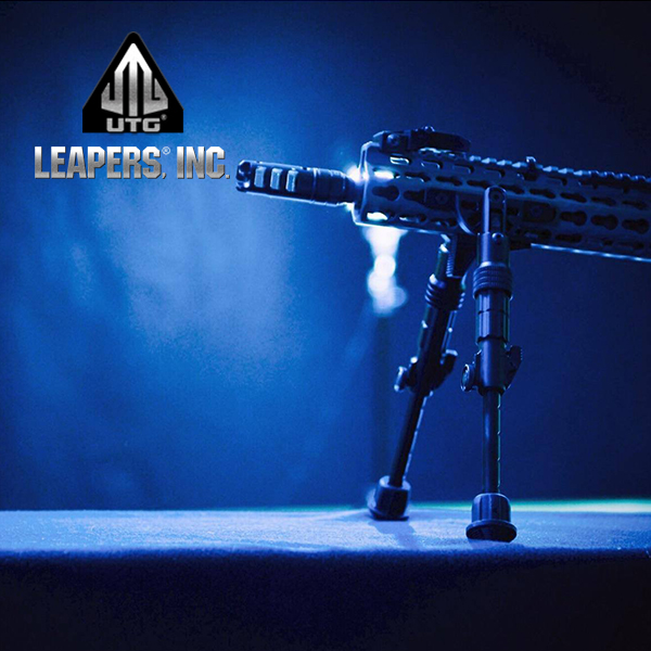 Leapers Inc