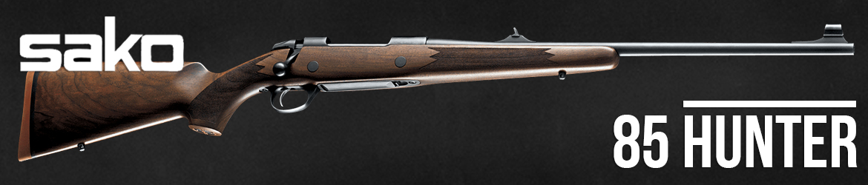sako 85 hunter habitat africa gun shop sako hunting rifles