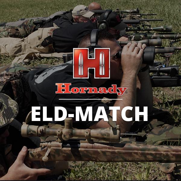ELD-Match