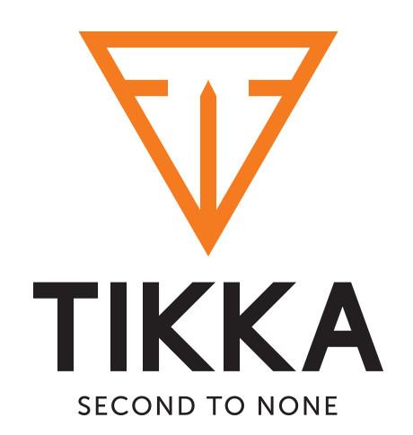 Tikka Sniper Rifles
