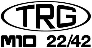 Sako TRG Sniper Rifles