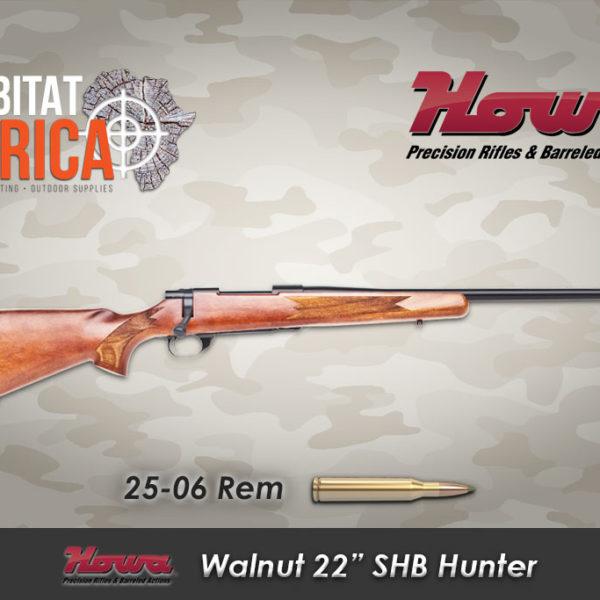 Howa-26-inch-25-06-Rem-Walnut-Hunter-Habitat-Africa